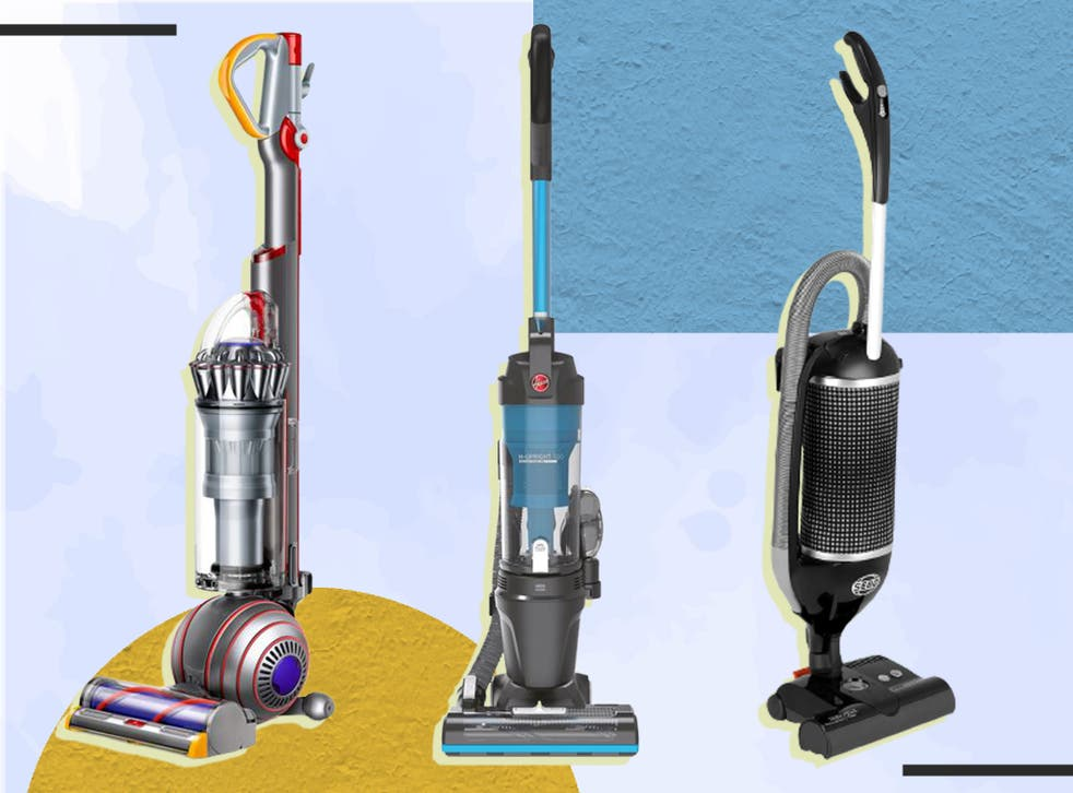 <p>We considered how lightweight and portable they were, as well as how easy they were to empty  </p>