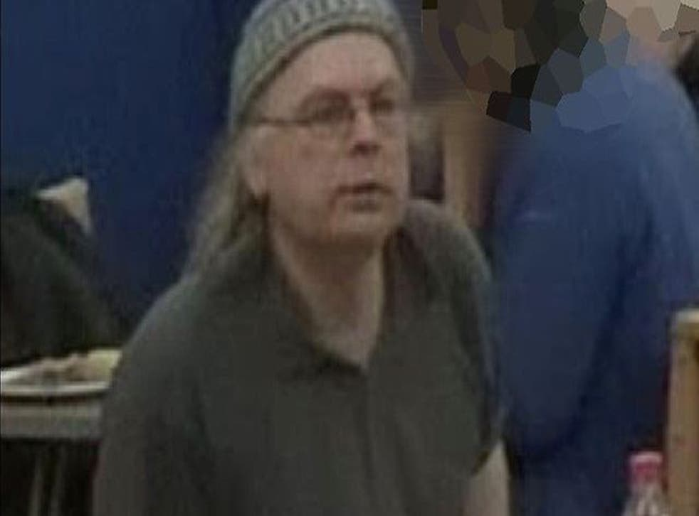 <p>Michael Morris-Owens (pictured) was stabbed to death in November 2020</p>