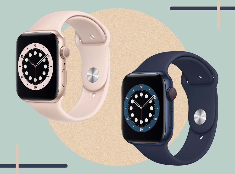 <p>Apple is famously secretive about its upcoming launches</p>