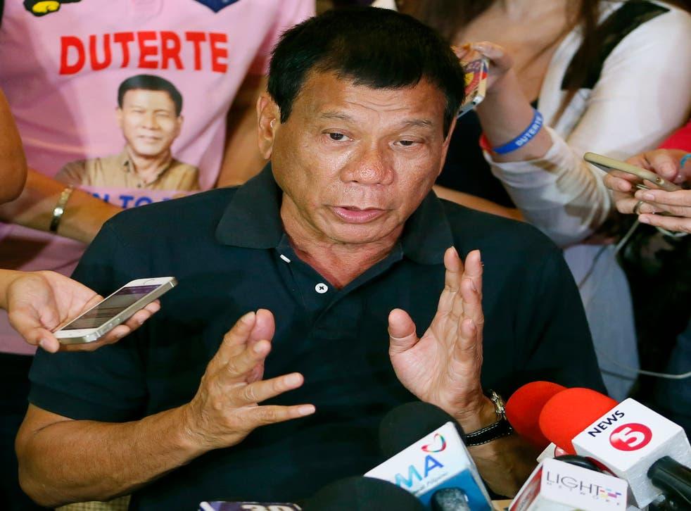 FILIPINAS-CPI