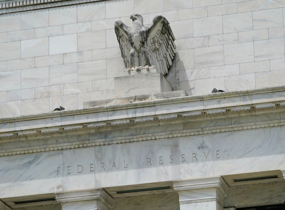 Federal Reserve Ethics