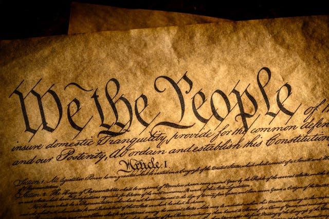 <p>La celebración se une a los festejos del Día de la Ciudadanía este 17 de septiembre </p>