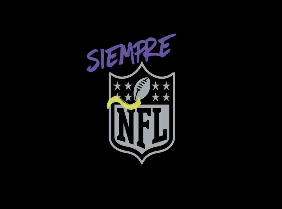 """<p>NFL se sumó a los festejos del Mes de la Herencia Hispana con su campaña """"Por la Cultura"""".</p>"""