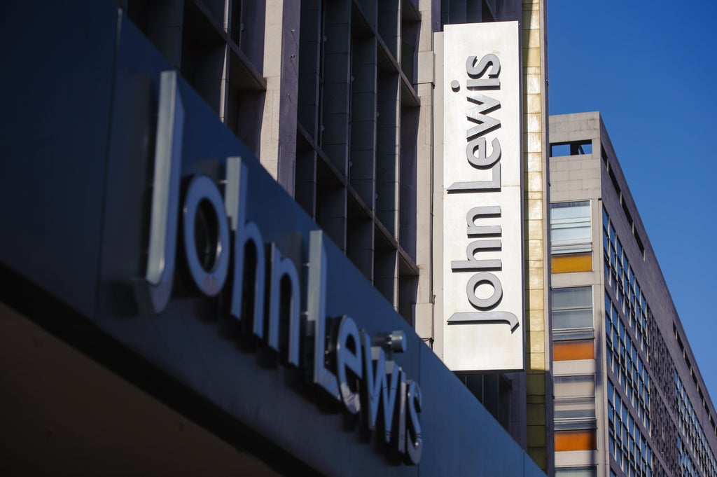 Aemilius Cupero News: NHS scientist suspended after scamming John Lewis out of over £1,600 by swapping price tags thumbnail