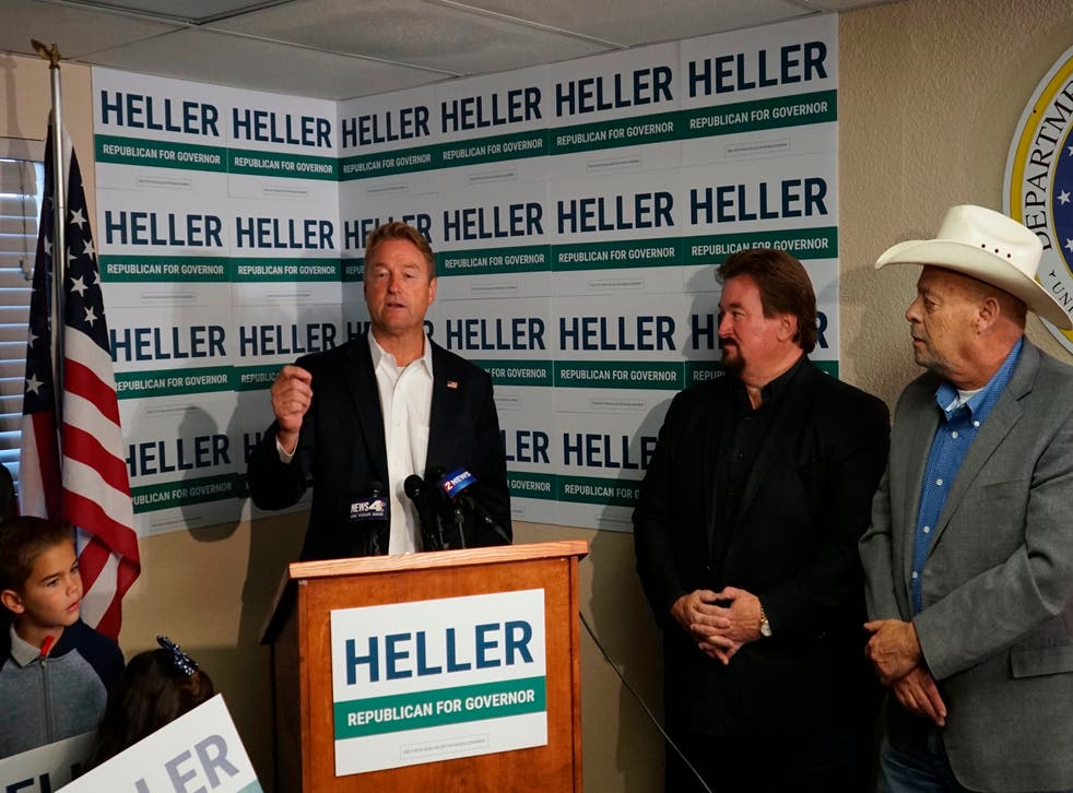 Election-2022-Nevada-Governor-Heller