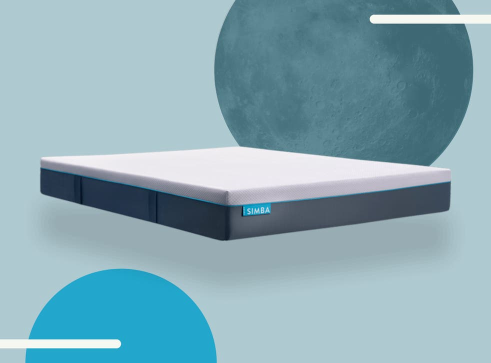 <p>Is it time to upgrade your sleep setup ahead of the winter months? </p>