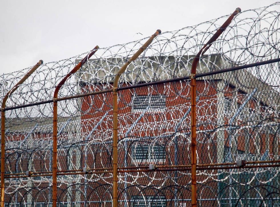 Rikers Island Jail Crisis