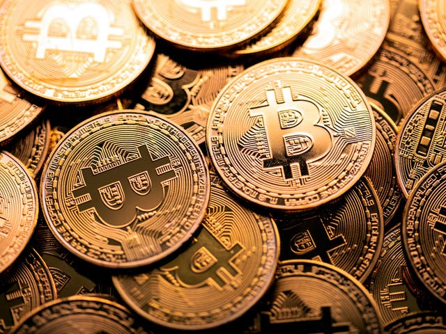<p>Billions of dollars worth of bitcoin are trapped in digital wallets that haven't been opened since the cryptocurrency's founder, Satoshi Nakamoto, was last active online</p>