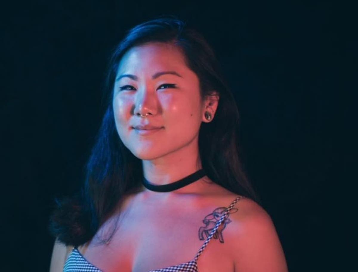 Pleas for missing Lauren Cho to get Gabby Petito coverage after she vanishes in California desert