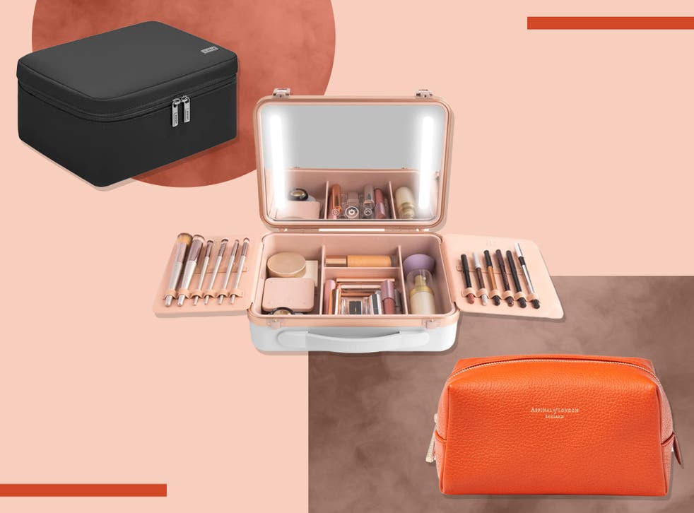 <p>We've been testing out storage solutions of all shapes, sizes and price, from collapsible designs to luxurious leather styles</p>
