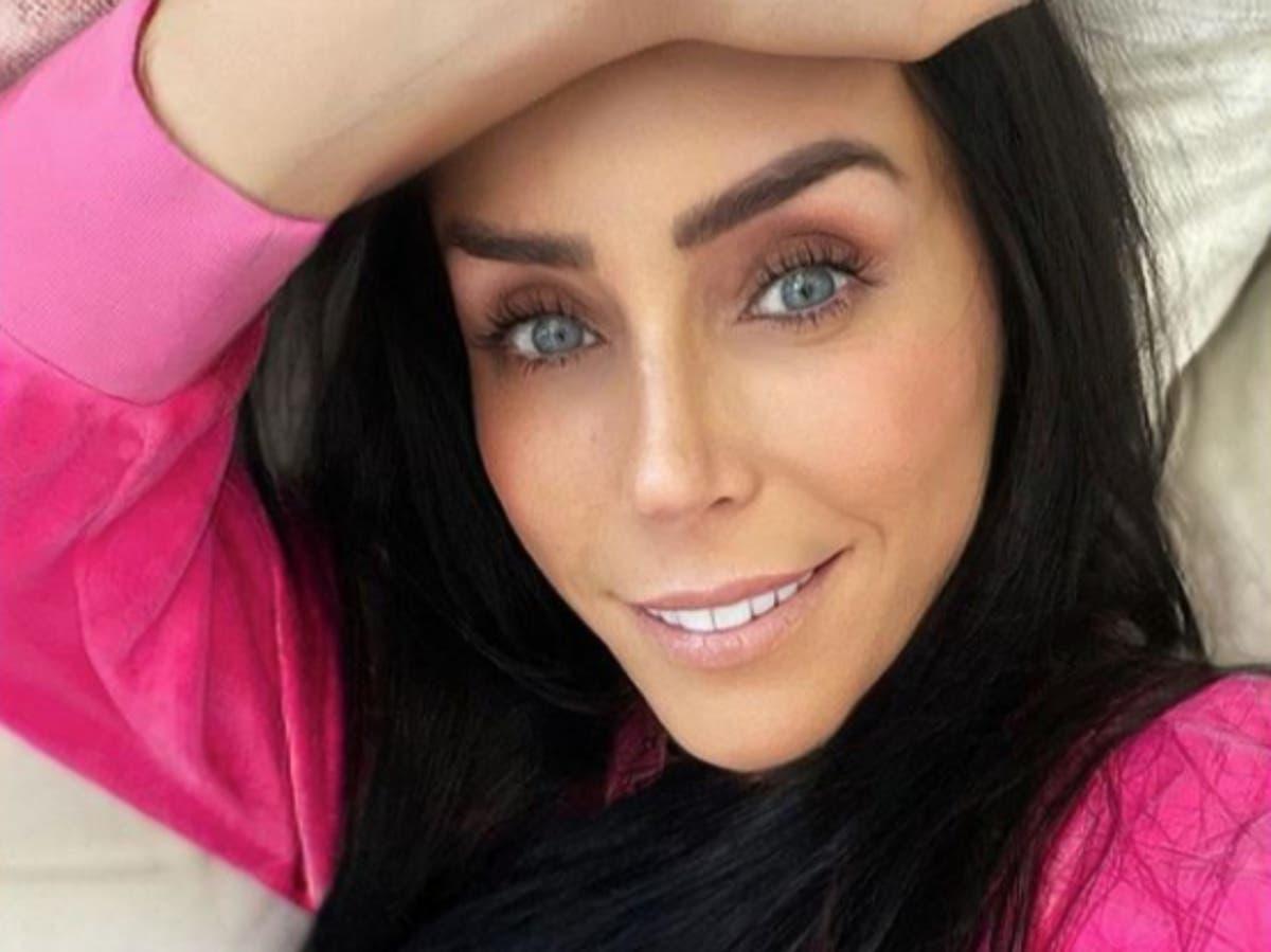 Inés Gómez Mont, de proponerle matrimonio a Tom Brady a prófuga de la justicia por fraude financiero