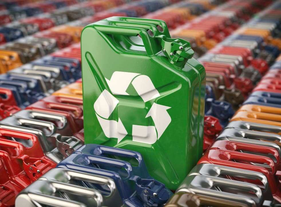 <p>Ad regulation needs to play its part in working towards climate goals, says ASA</p>