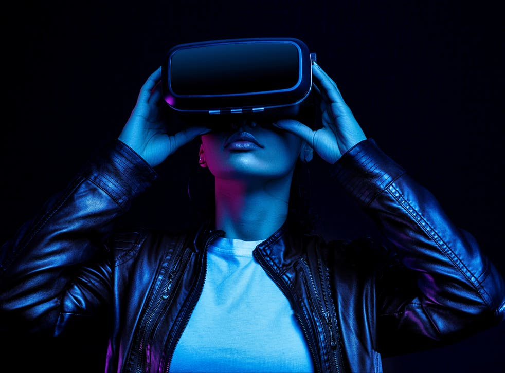 <p>Metaverse evangelists believe most of us will soon be spending much of our time connected to persistent virtual worlds</p>