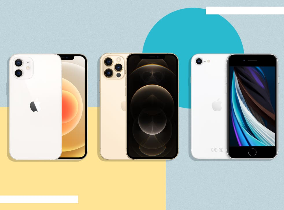 <p>The iPhone 13 is unlikely to be discounted this year... but we've not given up hope</p>