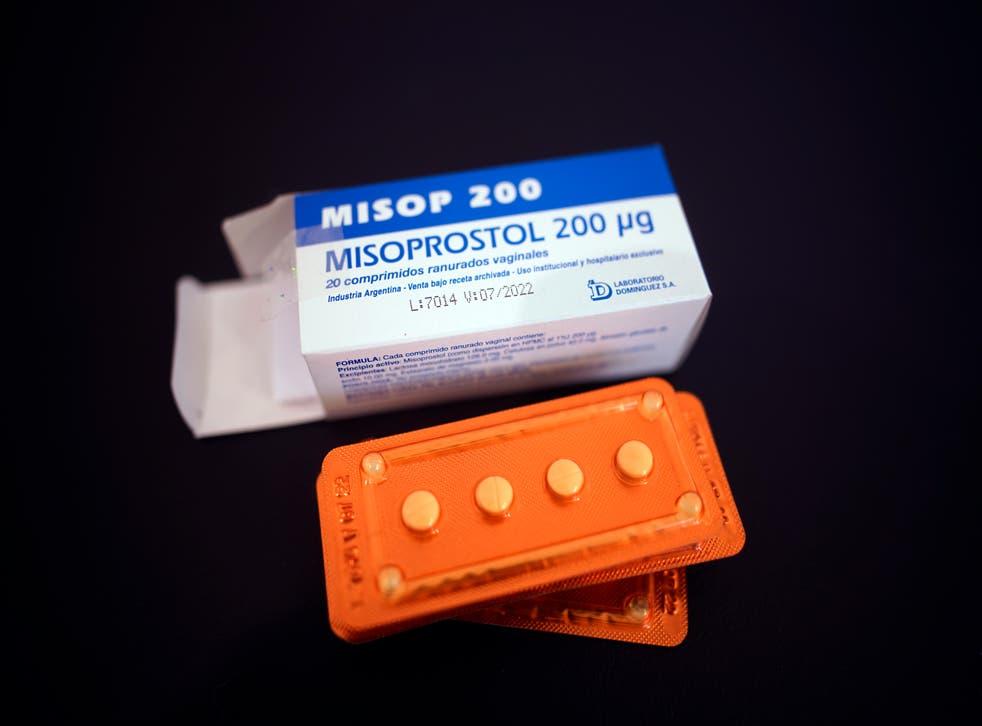 Medication Abortion Explainer