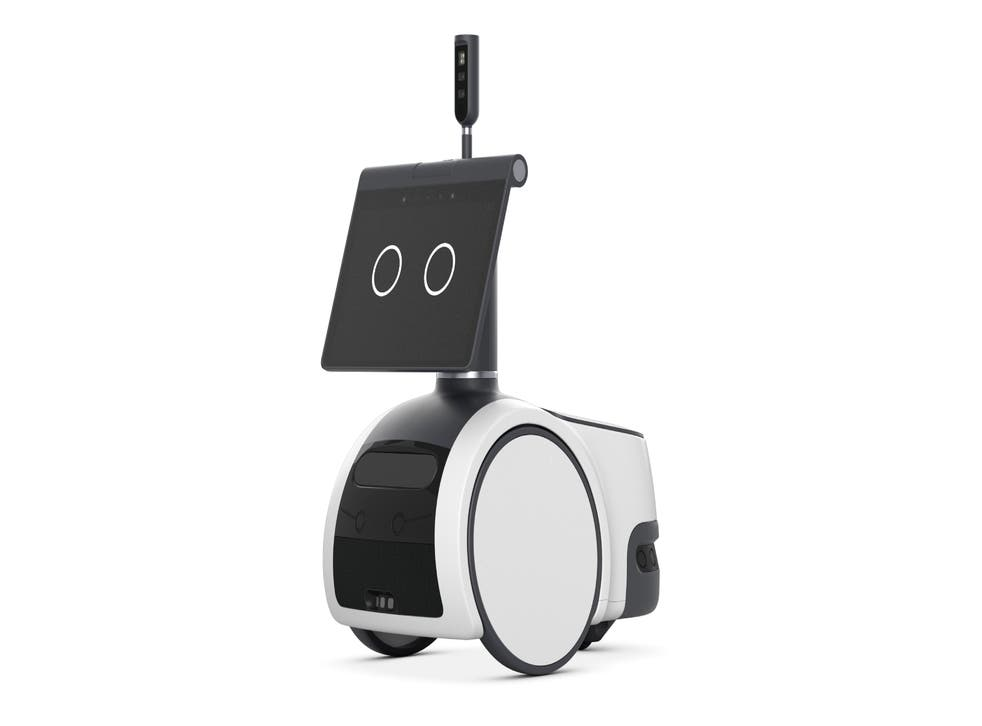 Amazon New-Gadgets