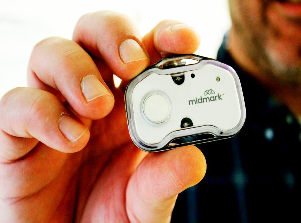 Virus Outbreak Panic Buttons