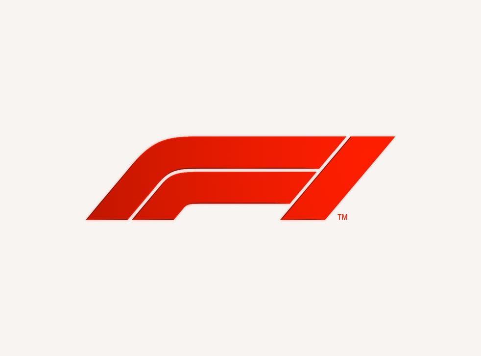 Qatar will host a race (Formula One handout/PA)