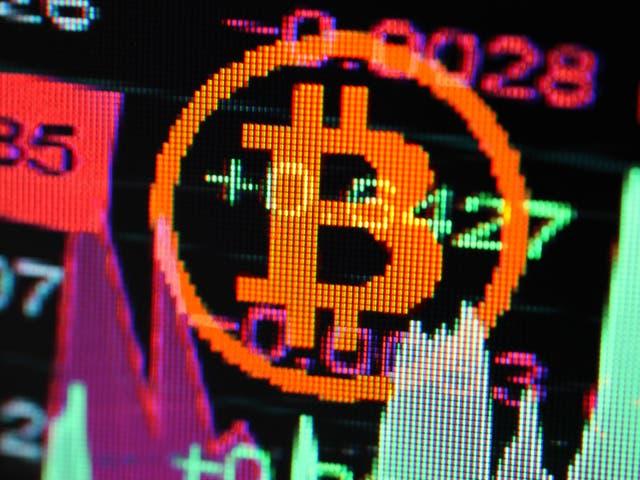<p>Según su pronóstico, Bitcoin volverá a su máximo histórico de 64 mil dólares para fines del próximo mes, antes de alcanzar los 98 mil dólares en noviembre. </p>