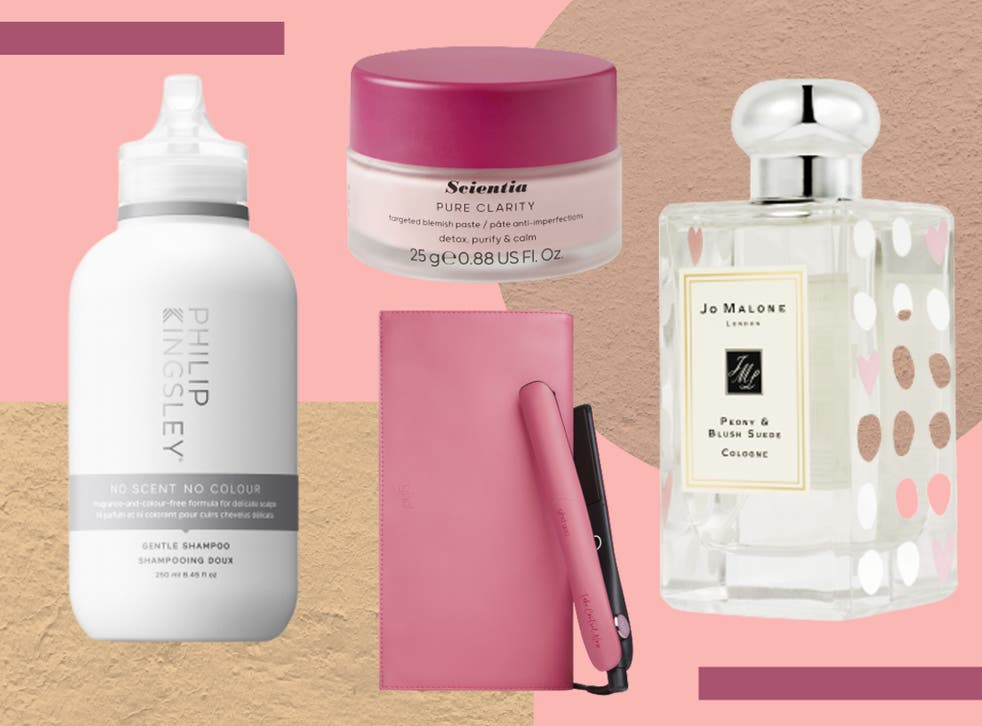 <p>Breast Cancer Awareness Month is dedicated to raising funds for key charities and spreading the word about early detection </p>