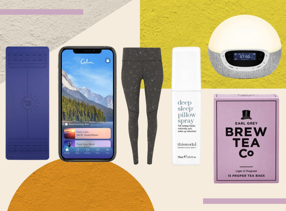 <p>We asked experts to share their tips on how to add a little brightness to your day </p>