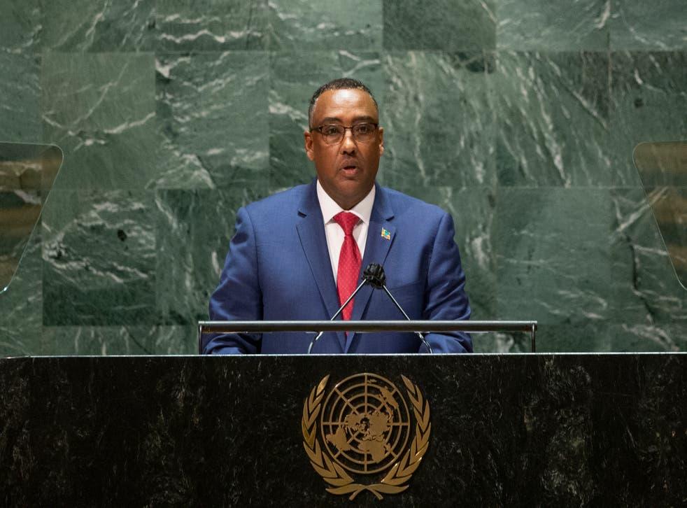 ONU-ETIOPIA