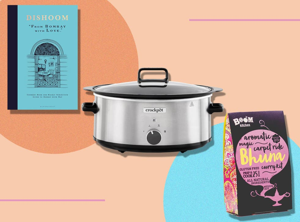 <p>Celebrate the annual event by cooking a feast for friends with our guide to the essential kitchen tools<em> </em></p>