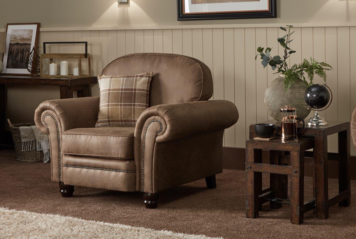 ScS back in the black as furniture sales rebound