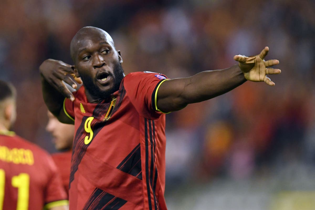 Belgium vs France prediction: How will Nations League semi-final play out tonight? | The Independent
