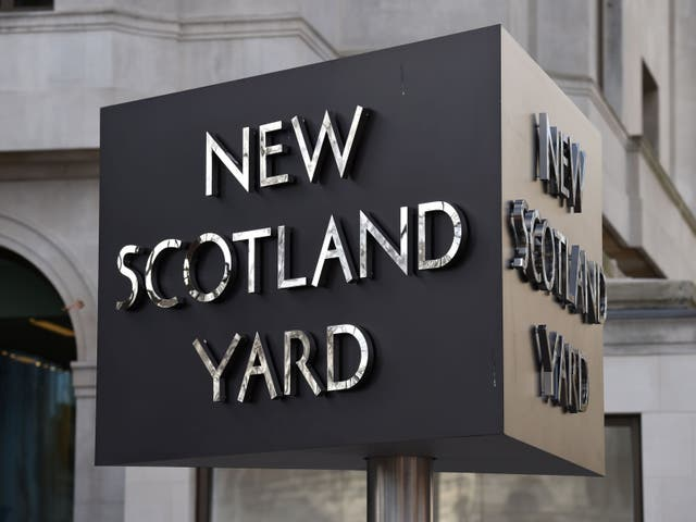 <p>A teenager has been charged following a string of sex attacks and indecent exposures in Tower Hamlets</p>