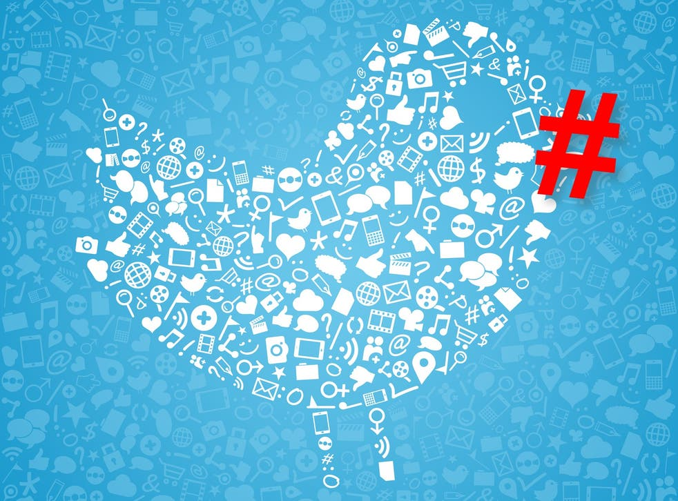 <p>New Twitter feature will warn users about entering intense interactions on the platform</p>