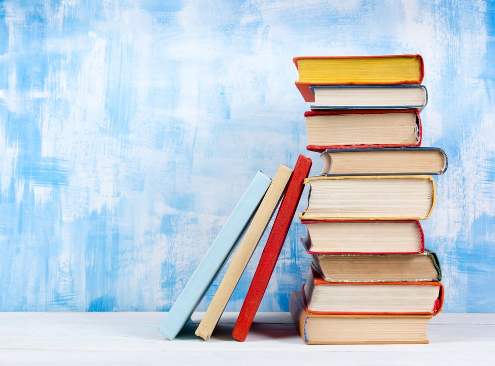 <p>Book groups provide a social framework for this discussion, as well as a rhythm to one's reading habits</p>