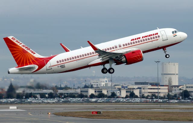 <p>Air India was founded in 1932 as Tata Airlines by JRD Tata, and was nationalised in 1950s </p>
