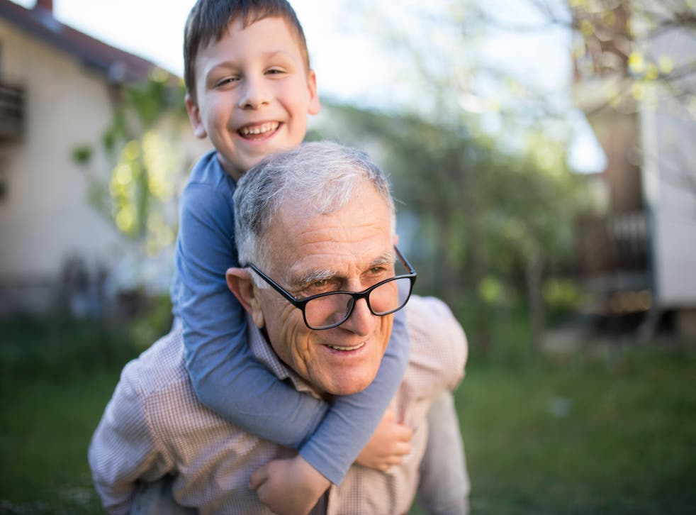 <p>Older workers would be encouraged to delay their retirement with  cash incentives </p>