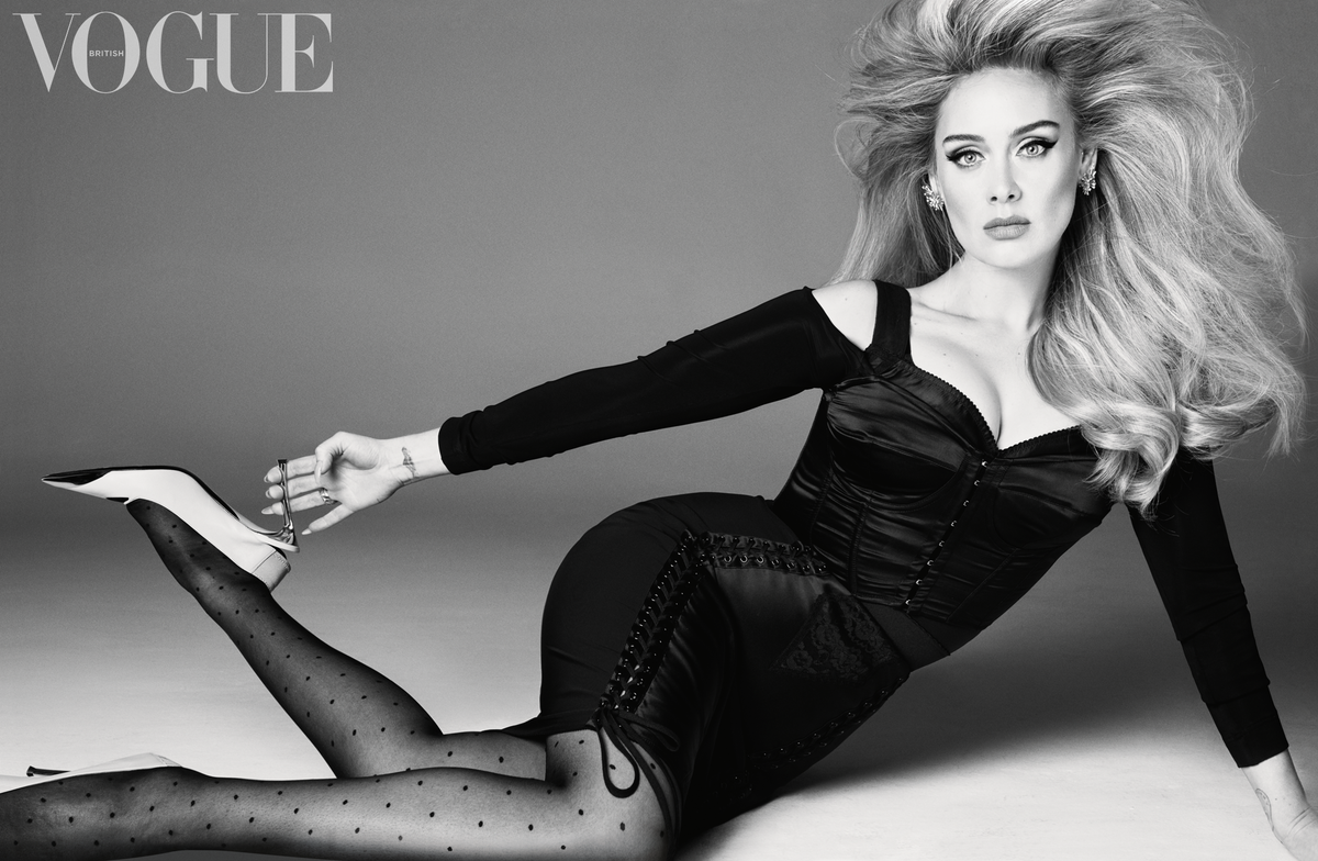 Adele's workout routine criticised as 'way too much' by medical experts - The Independent