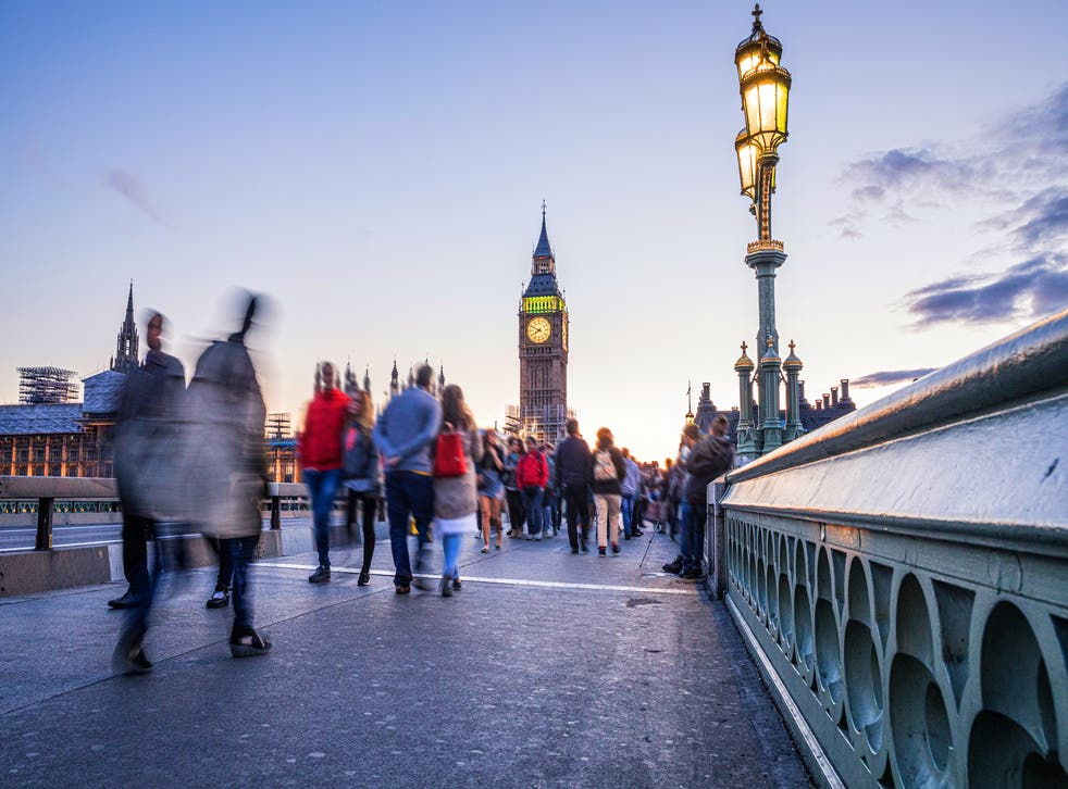 <p>Changes in the Elections Bill being pushed through parliament will for the first time give ministers the power to dictate the strategy and policy of the Electoral Commission</p>
