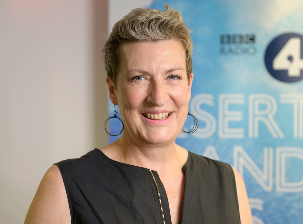 <p>Dame Sarah Connolly says singers won't be able to spend time in EU countries honing their skills </p>