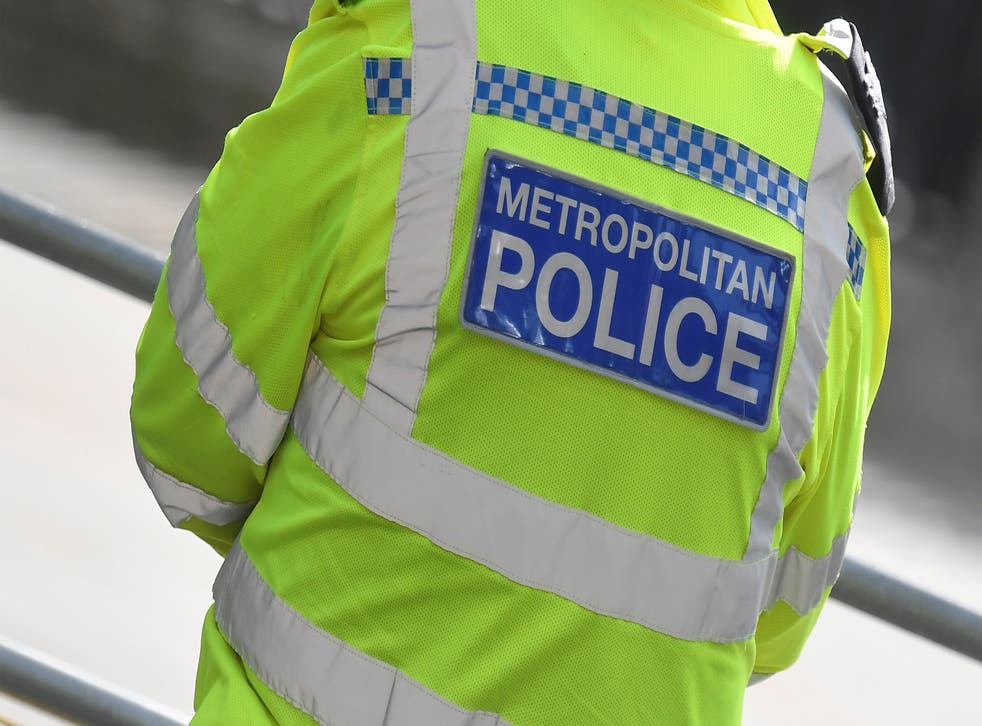 <p>Forces will review cases involving sex offences and violence against women</p>