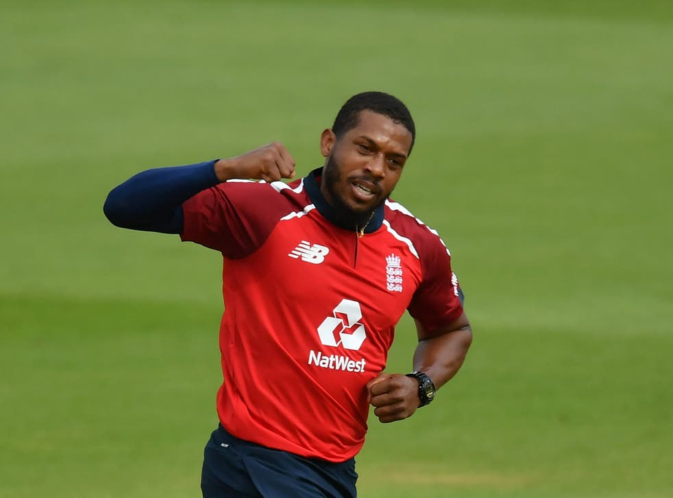 <p>The 33-year-old says England decided not to get hurried along in the frantic finishes T20 games can throw up </p>