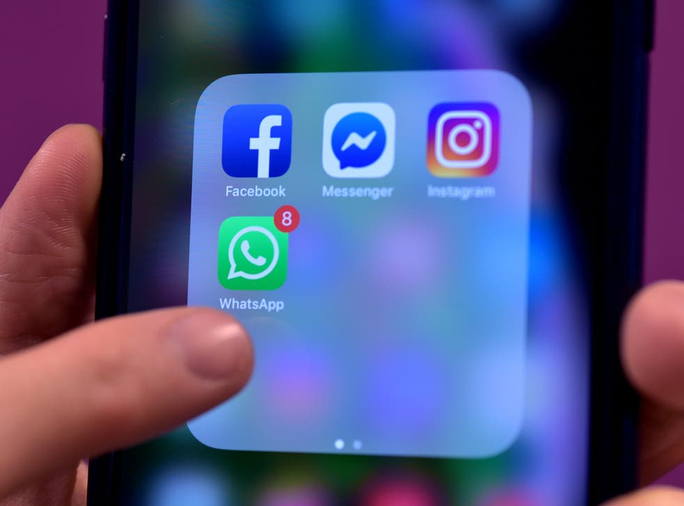 <p>Legal campaigners claim WhatsApp being used to avoid scrutiny</p>
