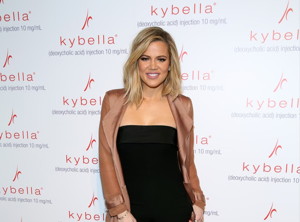 <p>Khloe Kardashian opens up about unhealthy relationship with food and protecting daughter True from same struggles</p>