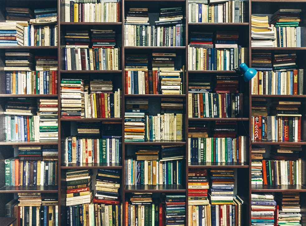 <p>Reading should challenge and confound us; it should take us into the minds and lives of those we don't like or find hard to understand</p>