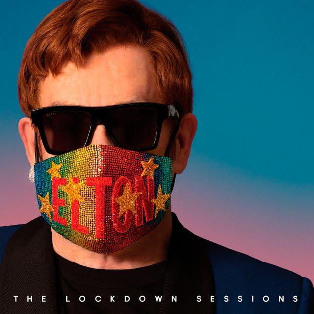 Music Review - Elton John