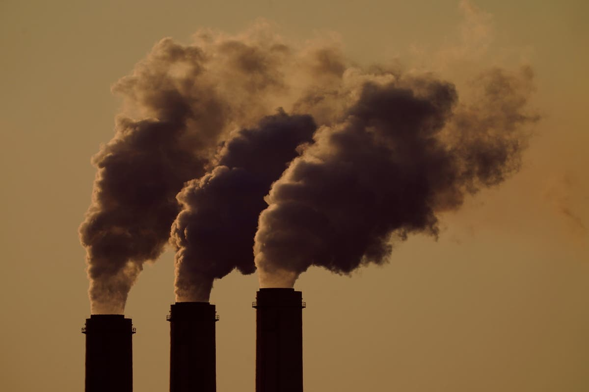 Stop using aid cash to invest in fossil fuels, MPs tell government