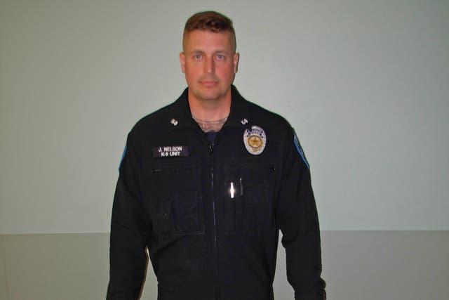 Police Reform Brady Lists