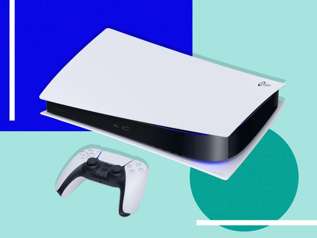 <p>Which retailers will restock the console today? </p>