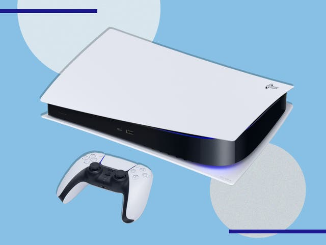 <p>Which retailers could restock the coveted console today? </p>