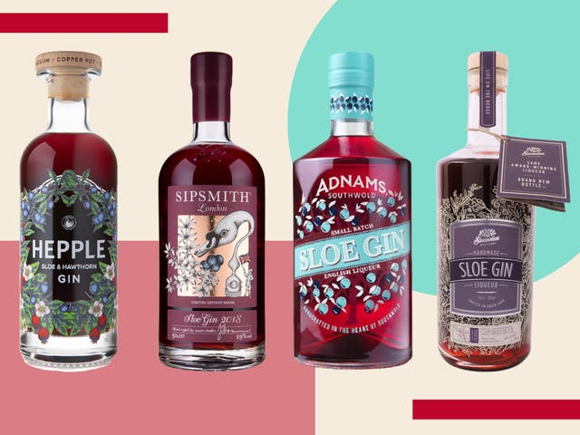 <p>While it's easy to concoct your own at home, these professionally crafted tipples are hard to beat</p>