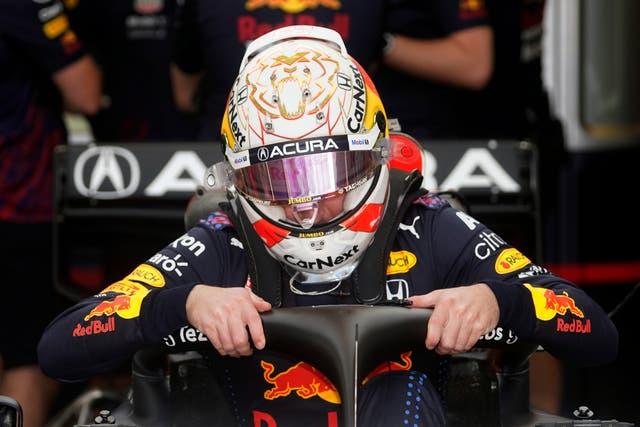 F1-GP EEUU