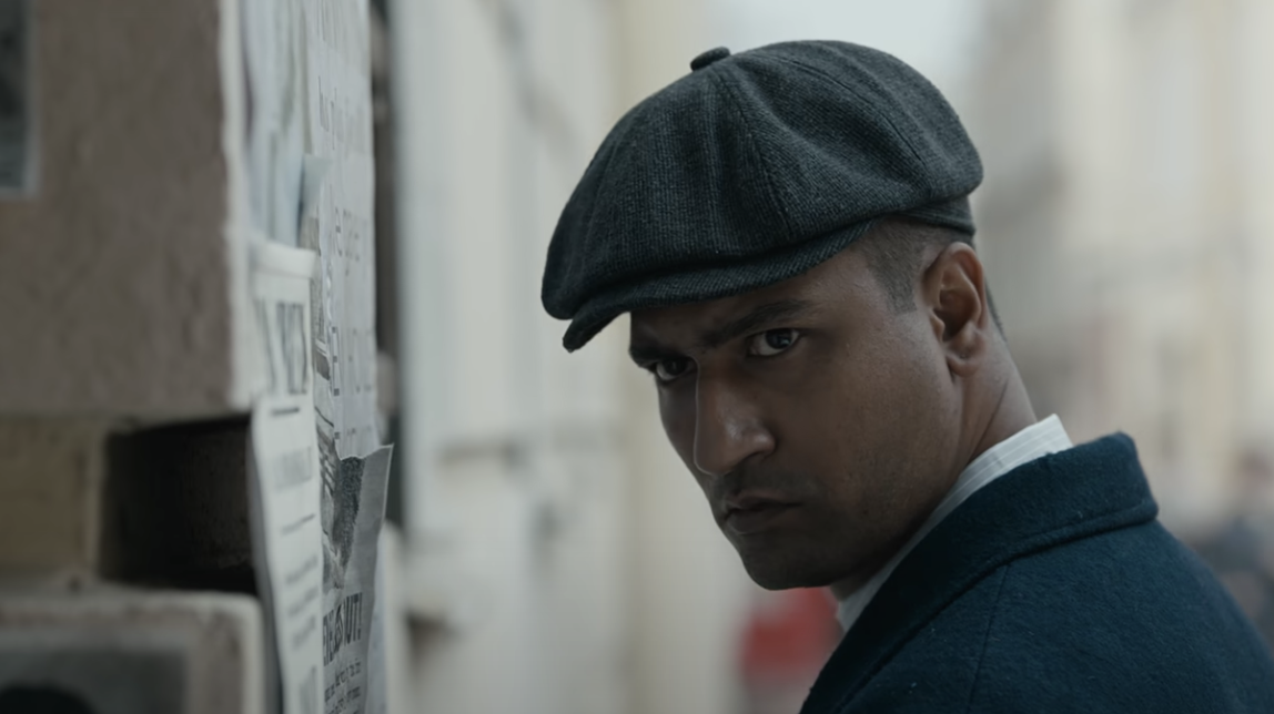 independent.co.uk - Peony Hirwani - Indian jury rejected film as Oscar entry for projecting 'hatred towards British'